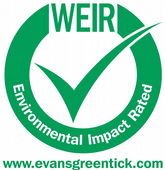 Low Environmental Impact Products